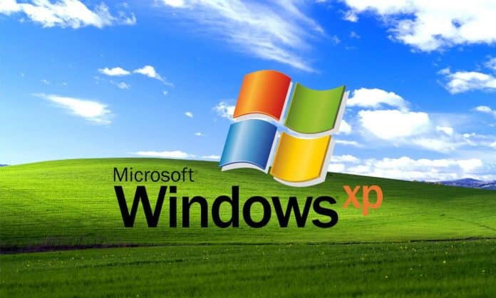 Filtran código fuente de Windows XP y podría significar un riesgo para Windows 10